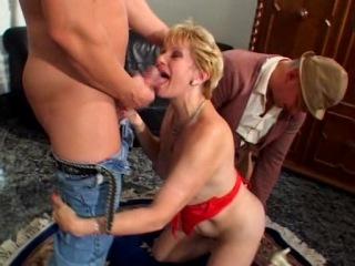 free omas pornos porno alte