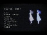 Солдаты будущего - (Все четыре серии) - (озвучка) (1,2,3,4) - Zaion: I Wish You Were Here / Anata Ga Koko-Ni Ite Hoshii