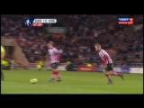 Сандерленд 2-0 Арсенал| FA Cup | Полный Обзор Матча