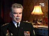 Горячие точки холодной войны. Будни и праздники кубинской революции. 2 часть (2007)