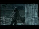 К/Ф. Снайпер: (Оружие Возмездия)  ч1. (2009) HD 720.