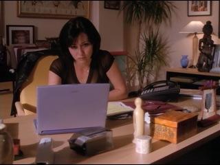 Charmed S01E06 / ��і �і��� - �і���� ����� 1 ���і� 6